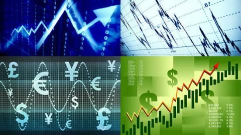 金融投资学