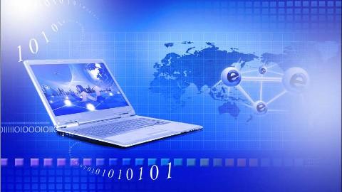 网络设备的安装与调试